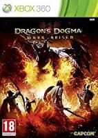 Dragon's Dogma: Dark Arisen Photo