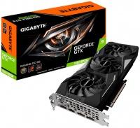 Gigabyte nVidia GeForce GTX1660 Super Gaming OC 6Gb GDDR6 192-Bit Graphics Card Photo