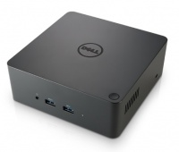 Dell Thunderbolt Dock TB16 with 240W AC Adapter Photo