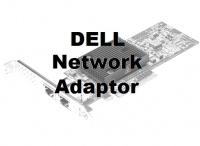 Dell EMC QLogic 41262 Dual Port 25 Gigabit SFP28 Adapter PCI-e Photo