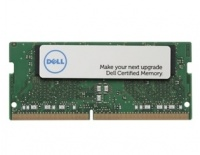 Dell 16GB DDR4-2666 certified 2Rx8 260 pin SO-DIMM Memory Module Photo