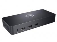 Dell Precision Dual-C Thunderbolt Dock Photo