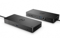 Dell WD19TB Thunderbolt Dock with 180W AC Adapter Photo