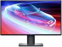 """Dell 27"""" U2720D LCD Monitor LCD Monitor Photo"""