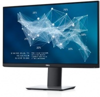 "Dell 23.8"" P2421D LCD Monitor LCD Monitor Photo"