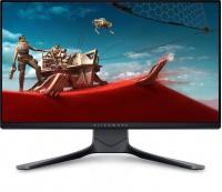"""Dell 24.5"""" AW2521HF LCD Monitor LCD Monitor Photo"""