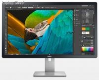 """Dell UP3216Q 32"""" UltraSharp PremierColor Ultra HD Monitor Photo"""