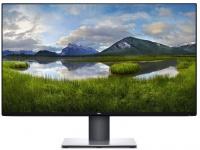 "Dell 32"" U3219Q LCD Monitor LCD Monitor Photo"
