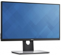 """Dell 27"""" UP2716D LCD Monitor Photo"""