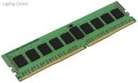 Kingston Valueram 16GB DDR4 2133 CL15 Photo