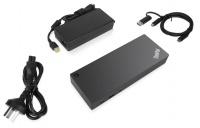 Lenovo ThinkPad Hybrid USB-C with USB-A Dock Photo