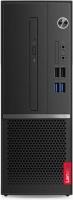 Lenovo V530 SFF Desktop PC i5-9400 2.9GHz 4GB RAM 1TB HDD Intel HD graphics Win 10 Pro Photo