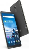 "Lenovo Tab V7 PB-6505M 6.9"" IPS Full HD1080 x 2160 Onyx Black Android Smart Cellphone Cellphone Photo"
