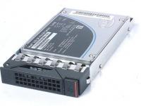 "Lenovo 800GB SSD 2.5"" 800GB Hard Drive Photo"