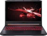 "Acer Aspire Nitro AN515-55 10th gen Notebook Intel i7-10750H 2.6GHz 16GB 512GB 15.6"" FULL HD GTX1660Ti 6GB BT Win 10 Home Photo"