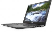 Dell Latitude 3410 10th laptop Photo