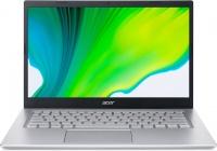 "Acer Aspire A514-54 11th gen Notebook Intel i7-1165G7 4.7GHz 8GB 512GB 14"" FULL HD Iris Xe BT Win 10 Home Photo"