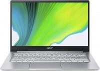"Acer Swift 3 SF-314 11th gen Notebook i3-1115G4 1.7Ghz 8GB 256GB 14"" FULL HD UHD BT Win 10 Home Photo"
