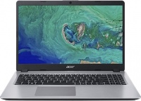 Acer Aspire i58265U laptop Photo