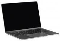 "Apple 13.3"" MacBook PRO Mid 2018 with Touchbar Notebook Intel Dual i5 2.30Ghz 8GB 13.3"" Retina 13.3 Iris Plus 655 BT macOS Sierra Photo"