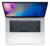 "Apple 15.4"" MacBook PRO with TouchBar Notebook Intel Hex i7 2.2GHz 16GB 15.4"" Retina 15.4 Pro555x 4GB BT macOS Sierra Photo"