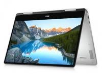 DELL Inspiron 7380 i78565U laptop Photo