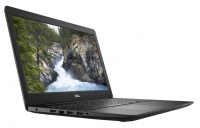 DELL Vostro 3581 i37020U laptop Photo