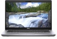 "Dell Latitude 5410 10th gen Notebook Intel i5-10310U 1.7GHz 8GB 256GB 14"" FULL HD UHD BT 3G Win 10 Pro Photo"