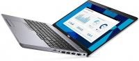 "Dell Precision M3550 10th gen Notebook Intel i7-10510U 1.8GHz 16GB 512GB 15.6"" FULL HD P520 2GB BT Win 10 Pro Photo"