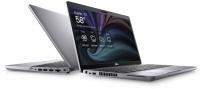 "Dell Latitude 5510 10th gen Notebook Intel i5-10210U 1.6GHz 8GB 256GB 15.6"" FULL HD UHD BT 3G Win 10 Pro Photo"