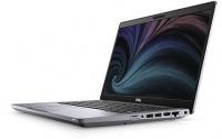 Dell Latitude 5411 10th laptop Photo