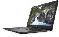 "Dell Vostro 3591 10th gen Notebook Intel i3-1005G1 1.2GHz 8GB 256GB 15.6"" FULL HD UHD BT Win 10 Pro Photo"
