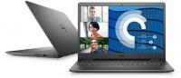 "Dell Vostro 3501 10th gen Notebook Intel i3-1005G1 1.2GHz 4GB 256GB 15.6"" WXGA HD UHD BT Win 10 Pro Photo"