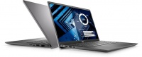 "Dell Vostro 5402 11th gen Notebook Intel i5-1135G7 4.2GHz 8GB 512GB 14"" FULL HD Iris Xe BT Win 10 Pro Photo"