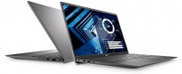 "Dell Vostro 5502 11th gen Notebook Intel i7-1165G7 4.7GHz 8GB 512GB 15.6"" FULL HD MX330 2GB BT Win 10 Pro Photo"