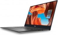 DELL Xps i79750H laptop Photo
