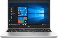 HP 650 G5 laptop Photo