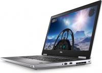 Dell Precision M7740 laptop Photo