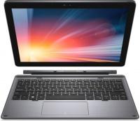 Dell Latitude 7200 2in1 laptop Photo