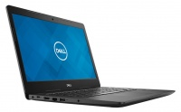 DELL 3490 i58250U laptop Photo