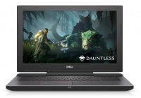 Dell Inspiron 5587 G5 laptop Photo