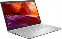 Asus X409FA laptop Photo
