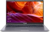 """Asus X509JB 10th gen Notebook Intel i7-1065G7 1.3GHz 8GB 512GB 15.6"""" FULL HD UHD BT Win 10 Pro Photo"""