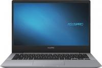 Asus P5440FA laptop Photo