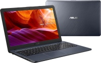 Asus VivoBook X543MA laptop Photo