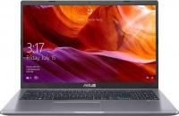 Asus X509FA laptop Photo