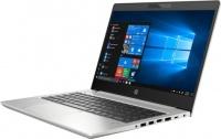 HP Probook 440 G6 laptop Photo