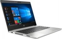 HP ProBook 430 G6 laptop Photo