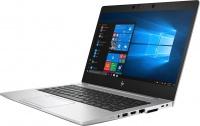 HP EliteBook 830 G6 laptop Photo
