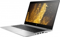 HP Elitebook 840 G6 laptop Photo